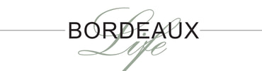 BordeauxLife - Relocation and Lifestyle management in Bordeaux, France